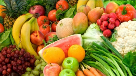 fresh-fruits-and-vegetables-852x480