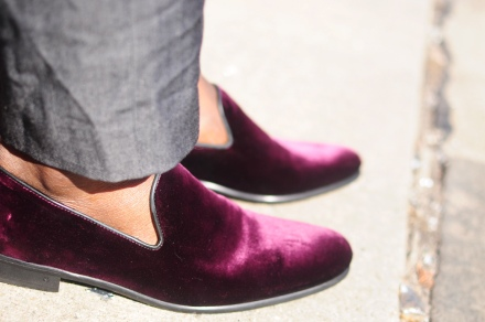 LUDGET-DELCY-PURPLE-VELVET-SHOES
