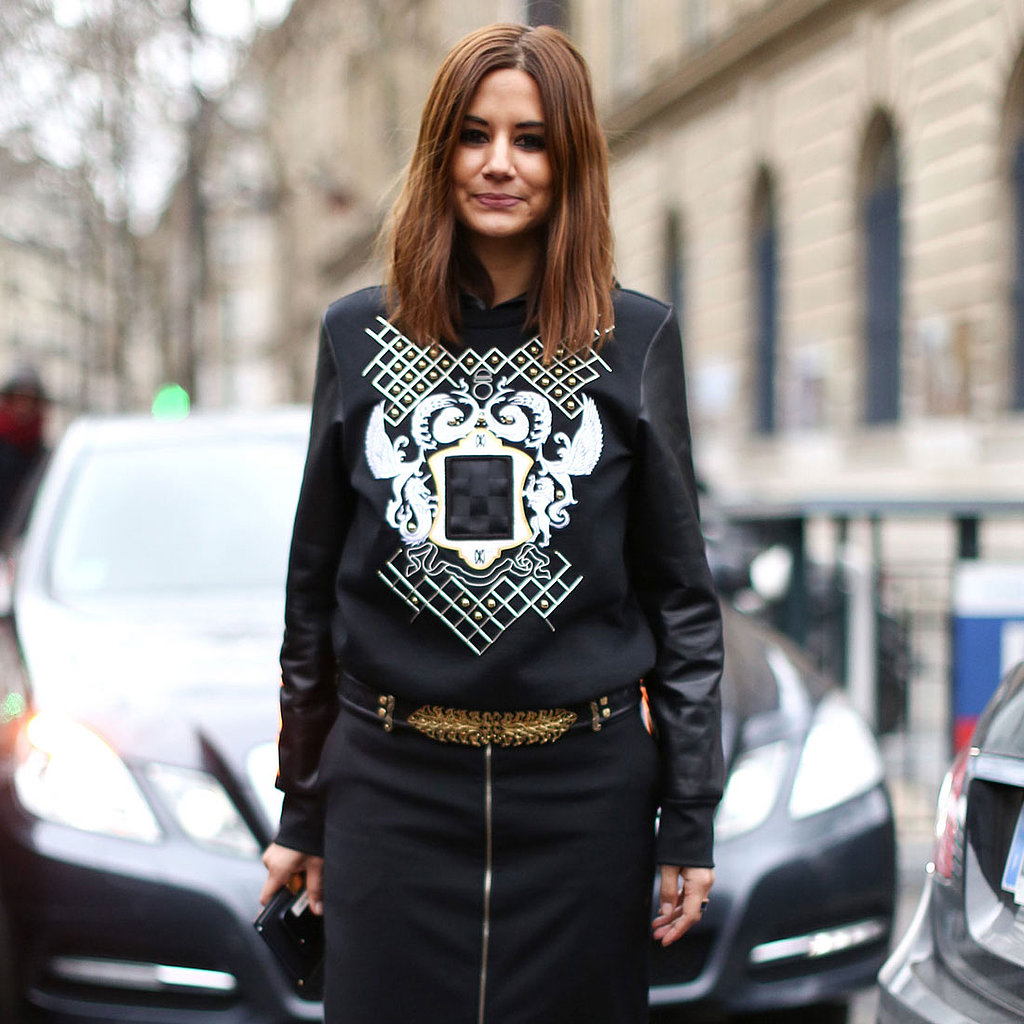 Street-Style-Paris-Fashion-Week-Fall-2013